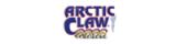 ARCTIC CLAW