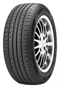 KingStar Road Fit SK10 195/60 R15 88V