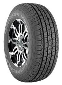 Mastercraft Courser HSX Tour 255/65 R17 110T