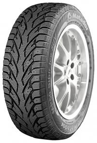 Matador MP 50 Sibir Ice SUV 225/70 R16 102T