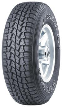 Matador MP 71 Izzarda 255/65 R16 109H