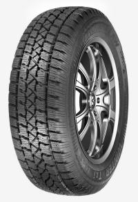 Arctic Claw Winter TXi 215/70 R16