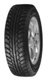 215/60 R16 Westlake Tyres SW606 95T