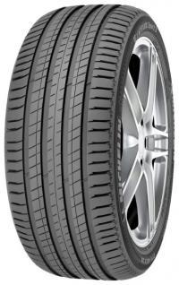 Michelin Latitude Sport 3 285/45 R19 111W