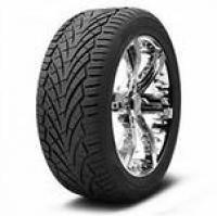 235/70R16 General Grabber UHP 106H