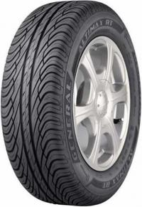 245/40R17 General Altimax UHP 91W