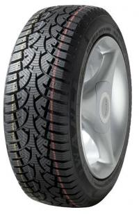 155/70R13 Wanli Winter Challen 75T