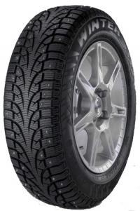 165/80R13 Pirelli Winter Carving 83Q