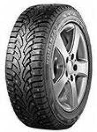 175/65R14 Bridgestone Noranza 2 Evo 86T