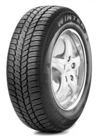 175/65R14 Pirelli W190 Snow Control 82T