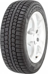 175/65R14 Pirelli Winter Ice Control 82T