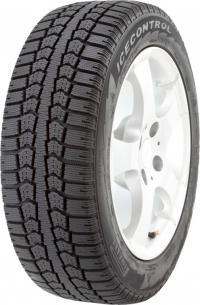 175/65R14 Pirelli Winter Ice Control 82T