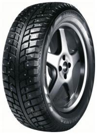 175/70R13 Bridgestone Noranza 82T