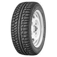 185/60R14 Continental ContiWinterViking 2 88t