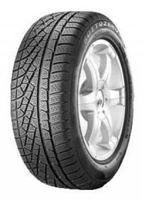 Pirelli Winter 270 Sottozero II 235/35 R20 92W