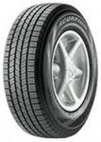 315/35R20 Pirelli Scorpion Ice &Snow RFT 110V