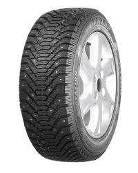 185/65R14 Dunlop Sp Ice Responce 86 T