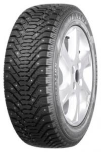 175/65 R14 Dunlop Sp Ice Responce 82T