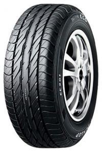 Dunlop Eco EC 201 155/70 R13 75T