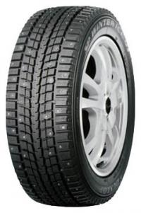 Dunlop SP Winter ICE 01 175/70 R14 84T
