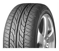 Dunlop SP Sport LM703 185/65 R15 88H