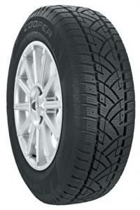 Cooper Weather-Master S/T 3 185/60 R15 88T