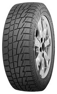 Cordiant Winter Drive 205/55 R16 94T