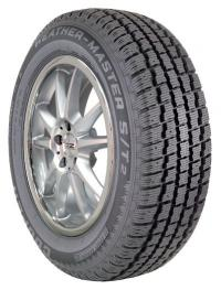 Cooper Weather-Master S/T 2 205/60 R16 92T
