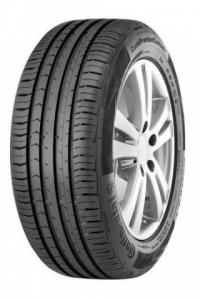 195/55R16 Continental ContiPremiumContact 5 87H