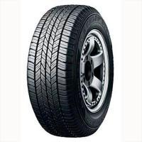 285/60R18 Dunlop AT 23