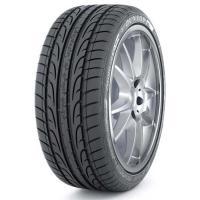 275/40R20 Dunlop Sport MAXX Run Flat ZR