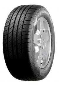 275/40R21 Dunlop QuattroMAXX ZR