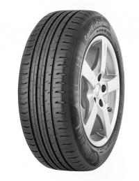 225/55R17 Continental ContiEcoContact 5 97W