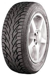Matador MP 50 Sibir Ice 185/60 R14 82T