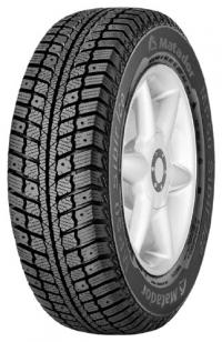 Matador MP 50 Sibir Ice 185/70 R14 88T