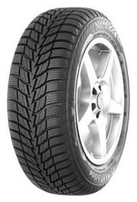 Matador MP 52 Nordicca Basic 195/65 R14 90T