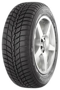 Matador MP 52 Nordicca Basic 165/65 R15 81T