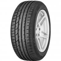 235/55R17 Continental ContiPremiumContact 2 99W