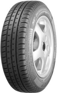 175/65R14 Dunlop Streetresponse 82 T