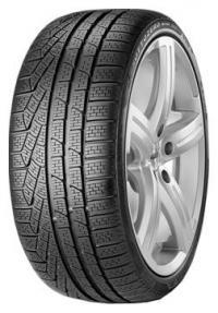 Pirelli Winter 240 Sottozero II 245/40 R20 99V RunFlat