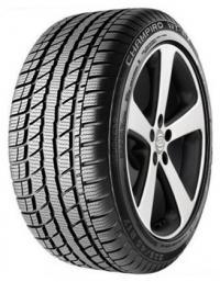 GT Radial Champiro WT-AX 195/65 R15 91H