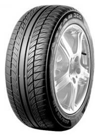 225/50 R17 Sime Tyres Astar 300 94V