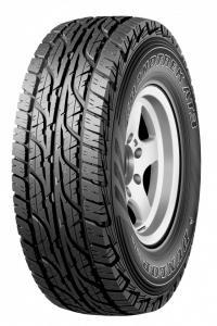 245/75R16 Dunlop Grandtrek AT3 XL 114 S