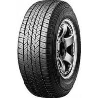 215/65R16 Dunlop ST20 98 H