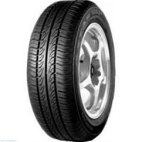 215/65 R14 Sime Tyres Astar 100 94H