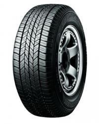 235/60R16 Dunlop ST20 100 H