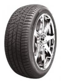 Hifly Vigorous AT601 235/75 R15 104/101R