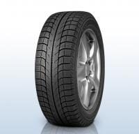 Hifly Vigorous AT601 225/75 R16 115/112S