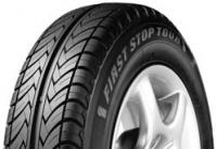 165/80 R13 First Stop Tour 83T