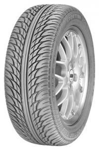 235/65R17 Sportiva Z 4X4 108V